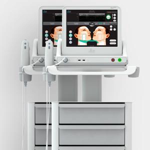 tratamientos conaparatologia - doctora mercedes silvestre