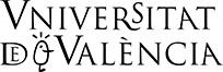 universitat de valencia - doctora mercedes silvestre