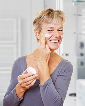 9 consejos para estar guapa después de los 50 años