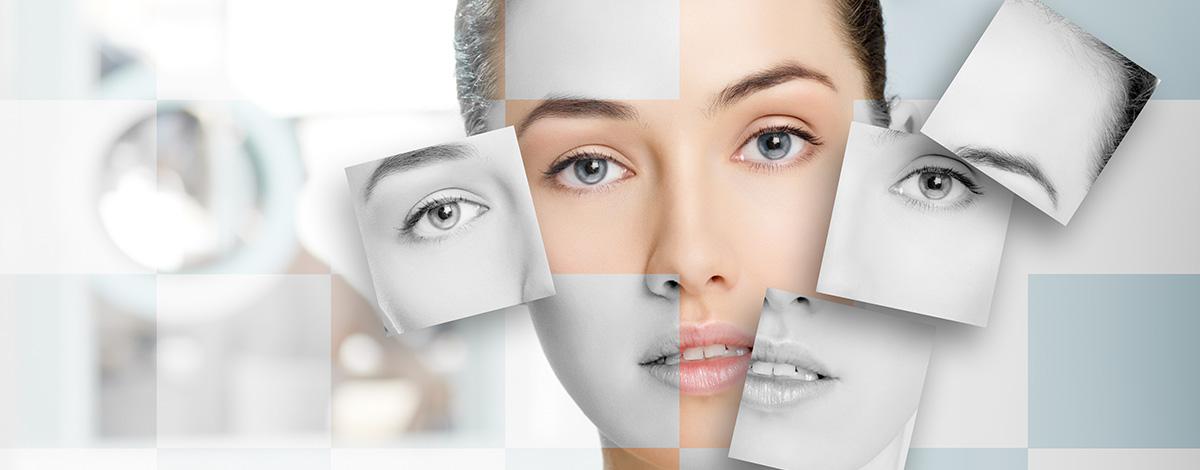 ¿Qué tratamiento facial debo realizarme?