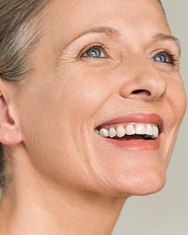 Cinco cosas que debes saber sobre cuidados de la piel
