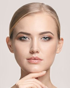 Envejecimiento de la piel: conócelo y aprende tratarlo