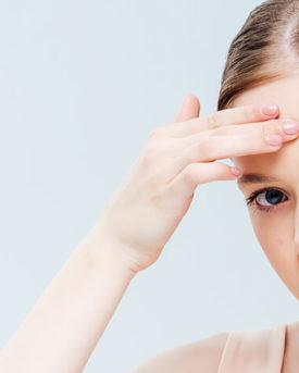 ¿Cómo eliminar el acné? ¡Una solución eficaz!