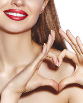 Tratamientos para Rejuvenecimiento de manos