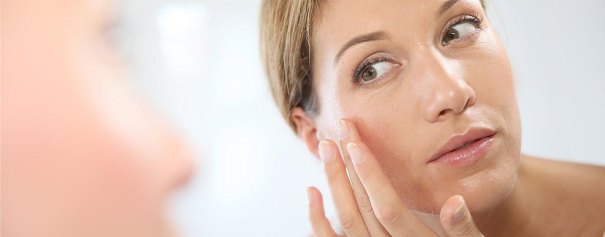 remedios caseros arrugas que no funcionan - doctora mercedes silvestre