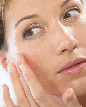 ¿Cómo eliminar las arrugas de la cara?
