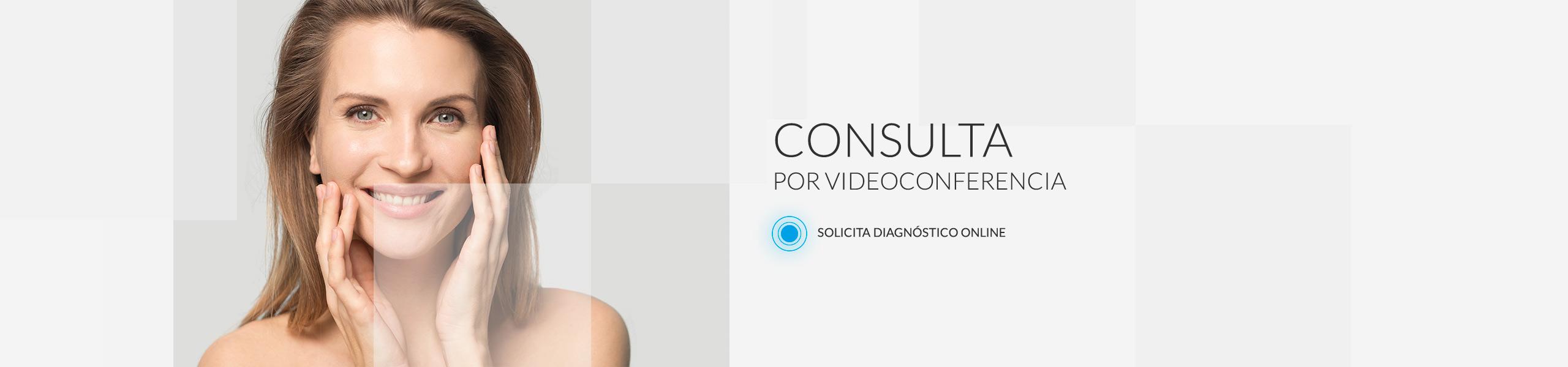 slide consulta videoconferencia - doctora mercedes silvestre
